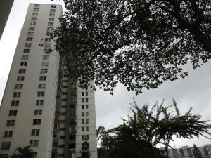 Apartamento En Ventaen Caracas, Los Samanes, Venezuela, VE RAH: 20-15532