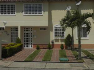 Townhouse En Ventaen Guatire, Villas De Buenaventura, Venezuela, VE RAH: 20-15526