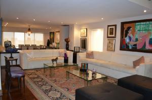 Apartamento En Ventaen Maracaibo, La Lago, Venezuela, VE RAH: 20-15530