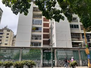 Apartamento En Ventaen Caracas, La Trinidad, Venezuela, VE RAH: 20-15536