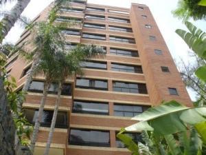 Apartamento En Ventaen Caracas, Colinas De Valle Arriba, Venezuela, VE RAH: 20-15546