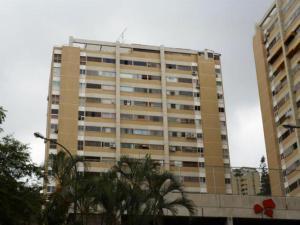 Apartamento En Ventaen Caracas, Santa Fe Norte, Venezuela, VE RAH: 20-15544