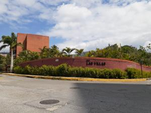 Apartamento En Ventaen Caracas, Guaicay, Venezuela, VE RAH: 20-15557