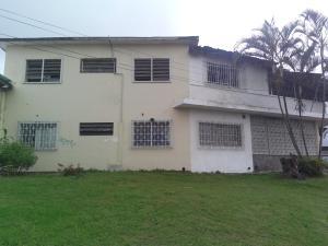 Casa En Ventaen Carrizal, Municipio Carrizal, Venezuela, VE RAH: 20-15566