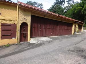 Casa En Ventaen Caracas, Turumo, Venezuela, VE RAH: 20-15576