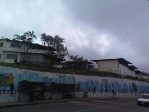 Terreno En Ventaen Carrizal, Municipio Carrizal, Venezuela, VE RAH: 20-15571