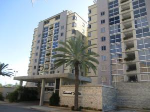 Apartamento En Ventaen Margarita, Playa El Angel, Venezuela, VE RAH: 20-15573