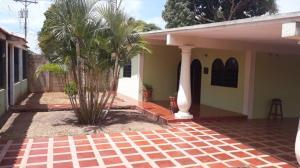Casa En Ventaen Ciudad Bolivar, Los Proceres, Venezuela, VE RAH: 20-15574