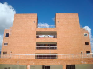 Apartamento En Ventaen Caracas, Parque Caiza, Venezuela, VE RAH: 20-15602