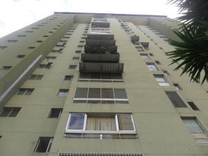 Apartamento En Ventaen Caracas, Los Ruices, Venezuela, VE RAH: 20-15607