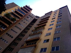 Apartamento En Ventaen Caracas, El Cafetal, Venezuela, VE RAH: 20-1758