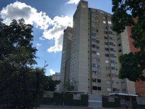Apartamento En Ventaen Caracas, Santa Paula, Venezuela, VE RAH: 20-15621