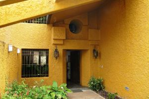 Casa En Ventaen Caracas, Cerro Verde, Venezuela, VE RAH: 20-15625