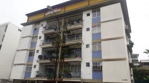 Apartamento En Ventaen Caracas, Cumbres De Curumo, Venezuela, VE RAH: 20-15652