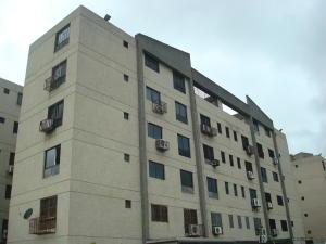 Apartamento En Ventaen Guarenas, La Vaquera, Venezuela, VE RAH: 20-15654