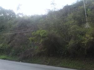 Terreno En Ventaen Caracas, Oripoto, Venezuela, VE RAH: 20-15681