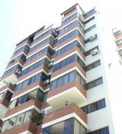 Apartamento En Ventaen La Guaira, Macuto, Venezuela, VE RAH: 20-15686