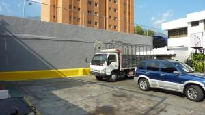 Galpon - Deposito En Alquileren Caracas, Montecristo, Venezuela, VE RAH: 20-15735