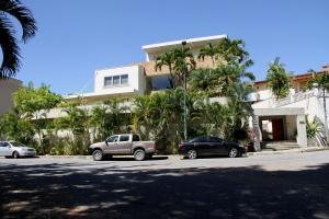 Casa En Ventaen Caracas, Los Samanes, Venezuela, VE RAH: 20-15698