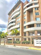 Apartamento En Ventaen Caracas, Lomas Del Sol, Venezuela, VE RAH: 20-15693