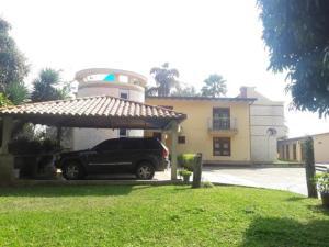 Casa En Ventaen Municipio Los Salias, La Peña, Venezuela, VE RAH: 20-15695