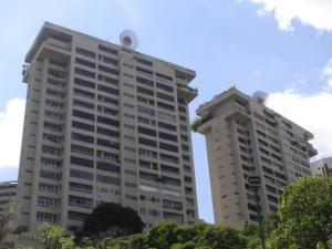 Apartamento En Ventaen Caracas, Las Mesetas De Santa Rosa De Lima, Venezuela, VE RAH: 20-15701