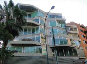 Apartamento En Ventaen Caracas, Campo Alegre, Venezuela, VE RAH: 20-15722