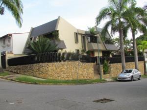 Casa En Ventaen Caracas, Macaracuay, Venezuela, VE RAH: 20-15734
