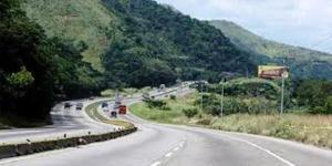Terreno En Ventaen Charallave, Paso Real, Venezuela, VE RAH: 20-15738