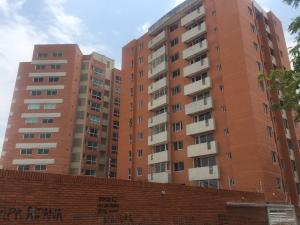 Apartamento En Ventaen Barquisimeto, Parroquia Catedral, Venezuela, VE RAH: 20-15742