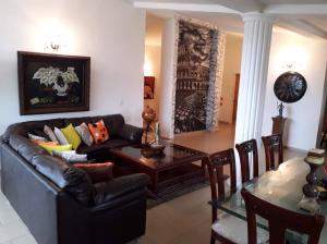 Apartamento En Ventaen Cua, Villa Falcon, Venezuela, VE RAH: 20-15765