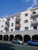 Apartamento En Ventaen Caracas, Parroquia San Juan, Venezuela, VE RAH: 20-15766