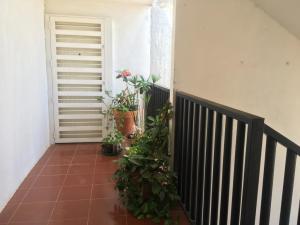 Apartamento En Ventaen Punto Fijo, Las Virtudes, Venezuela, VE RAH: 20-15777