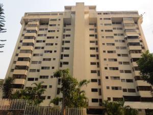 Apartamento En Ventaen Caracas, Terrazas Del Avila, Venezuela, VE RAH: 20-15782