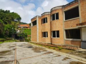Casa En Ventaen Caracas, Caicaguana, Venezuela, VE RAH: 20-15797