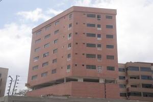 Apartamento En Ventaen Catia La Mar, Playa Grande, Venezuela, VE RAH: 20-15795