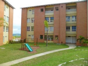 Apartamento En Ventaen Caracas, Loma Linda, Venezuela, VE RAH: 20-15803