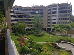 Apartamento En Ventaen Caracas, Los Chorros, Venezuela, VE RAH: 20-15833