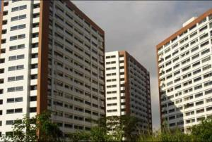 Apartamento En Ventaen Caracas, Lomas Del Avila, Venezuela, VE RAH: 20-15836