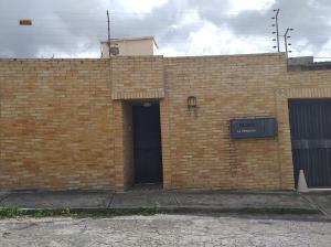 Casa En Ventaen Caracas, La Trinidad, Venezuela, VE RAH: 20-15845