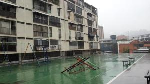 Apartamento En Ventaen Caracas, Las Mercedes, Venezuela, VE RAH: 20-15857