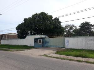 Casa En Alquileren Ciudad Ojeda, Barrio Libertad, Venezuela, VE RAH: 20-15866