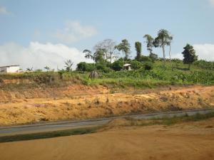 Terreno En Ventaen Higuerote, Higuerote, Venezuela, VE RAH: 20-15860