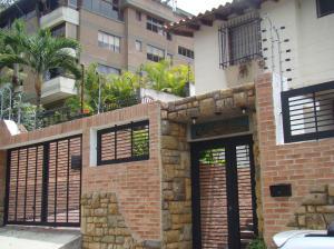 Casa En Ventaen Caracas, Miranda, Venezuela, VE RAH: 20-15870