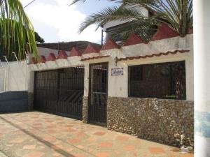 Casa En Ventaen Margarita, El Tirano, Venezuela, VE RAH: 20-15871