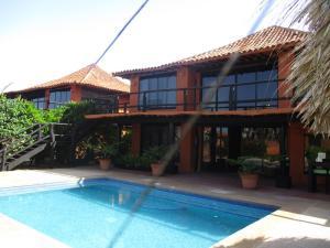 Casa En Ventaen Margarita, Manzanillo, Venezuela, VE RAH: 20-15872