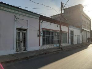 Terreno En Ventaen Margarita, Porlamar, Venezuela, VE RAH: 20-15873