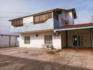 Casa En Ventaen Punto Fijo, Puerta Maraven, Venezuela, VE RAH: 20-15877