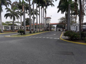 Apartamento En Ventaen Barquisimeto, Parroquia Concepcion, Venezuela, VE RAH: 20-15883