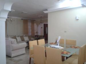 Casa En Ventaen Ciudad Ojeda, Tamare, Venezuela, VE RAH: 20-15890